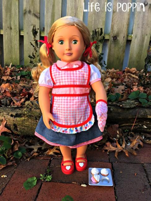 OG Doll Jenny