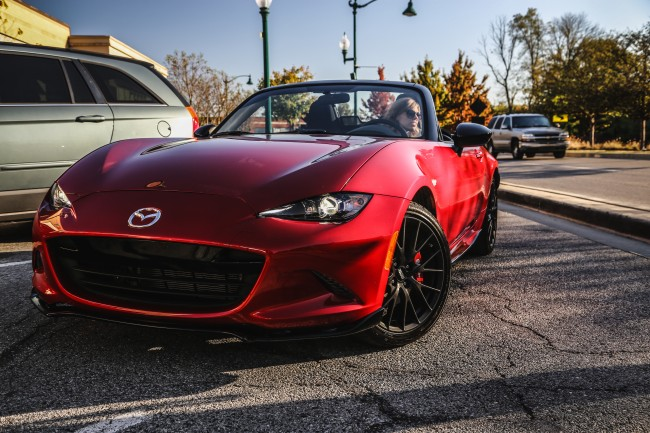 missi-2016-mazda-mx5-nd-miata
