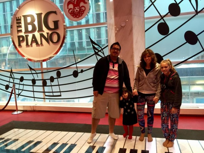 nyc-family-travel-fao-piano