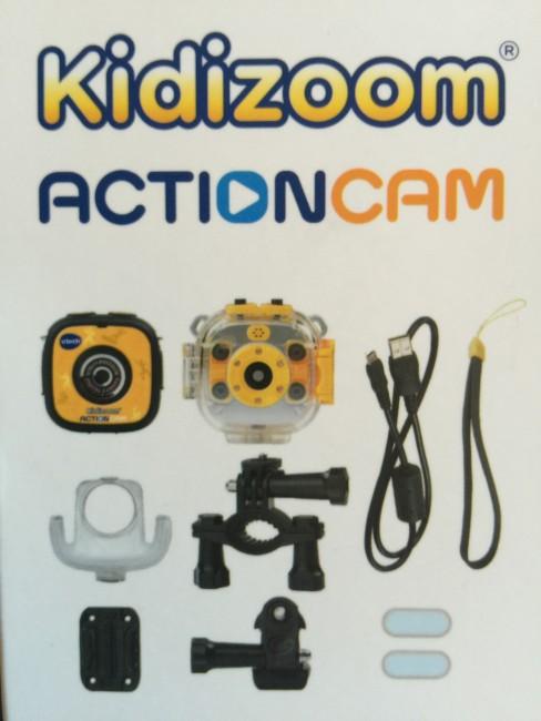 vtech-kidizoom-actioncam-2