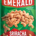 Why I'm Nuts for Emerald Cashews