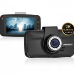 Papago! GoSafe 520 Dashcam – Tech Review