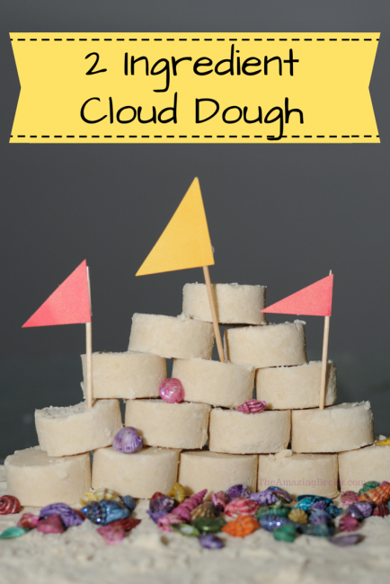 Cloud-Dough1