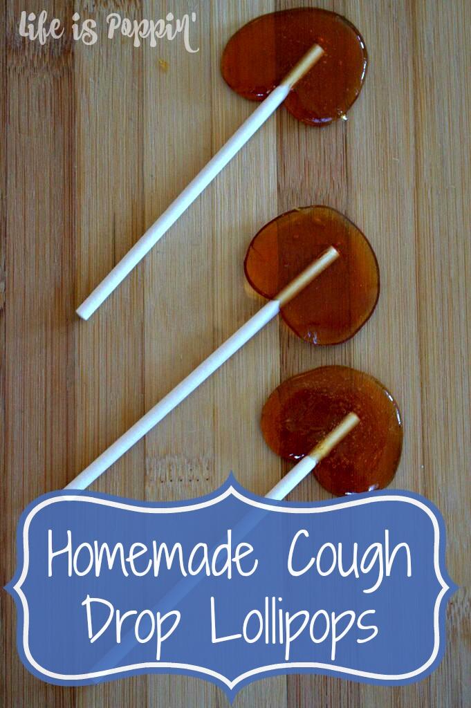 Homemade-Kids-Cough-Drops-Lollipops-Top