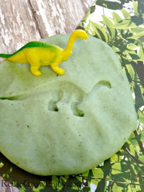 dinosaur-fossil-dough