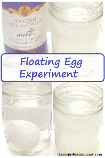 egg-float-a