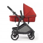 "GB Lyfe Travel System at Babies ""R"" Us"