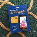 Walmart Family Mobile PLUS – More Data, More Fun, For Less!