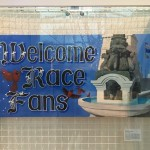 welcome-race-fans-indy-500-22