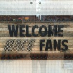 welcome-race-fans-indy-500-23