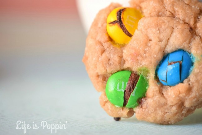 Chocolate-Oatmeal-Cookies