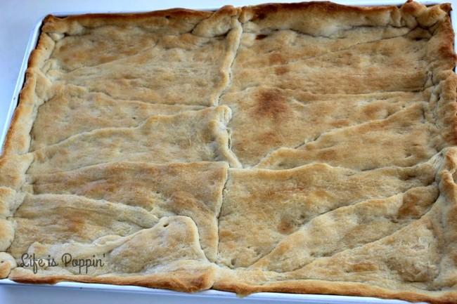 Veggie-Pizza-Recipe-Crust