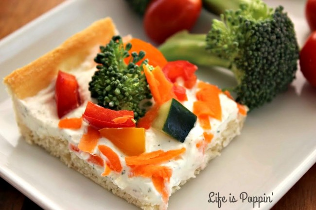 Veggie-Pizza-Recipe-Easy