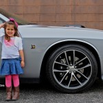 2016-dodge-challenger-scat-pack-shaker-review-uconnect-features-7