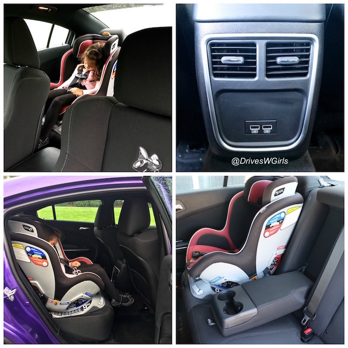 2016 plum crazy dodge charger scat pack review 22 life is poppin 39. Black Bedroom Furniture Sets. Home Design Ideas