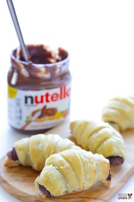 3-Ingredient-Nutella-Croissants-10