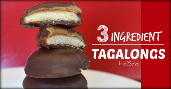 3-ingredient-tagalongs-1200x628-image