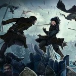 The Best Game Of Thrones Episode – Definitely Not The Battle Of The Bastards!