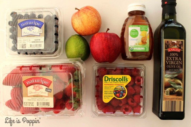 Fruit-Salad-Recipe
