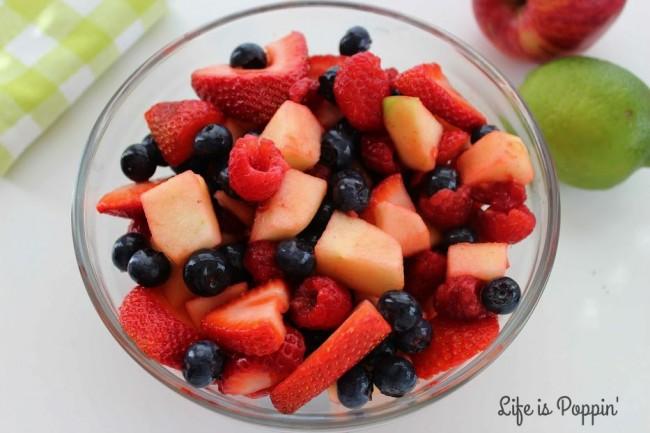 Red-White-Blue-Fruit-Salad-July