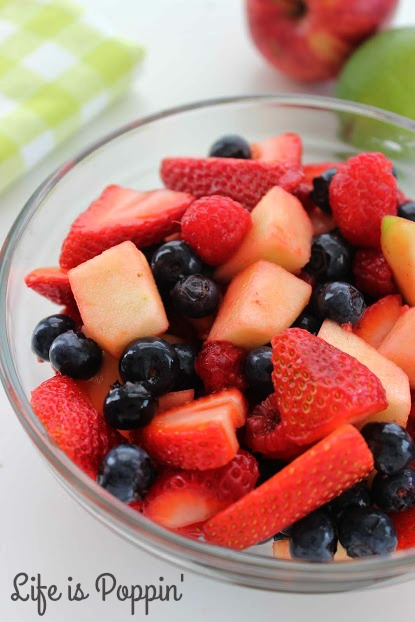 Red-White-Blue-Salad