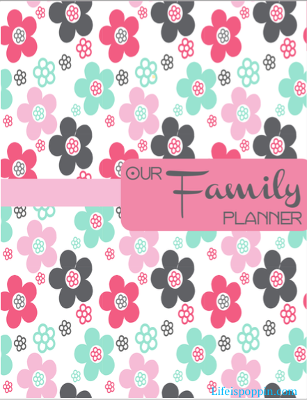 Family-Printable