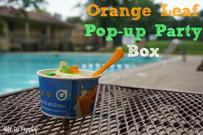 orange-leaf-pop-up-party-box-2