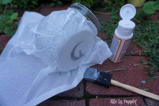 DIY-Fairy-Jar