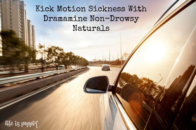 Motion-sickness-prevention