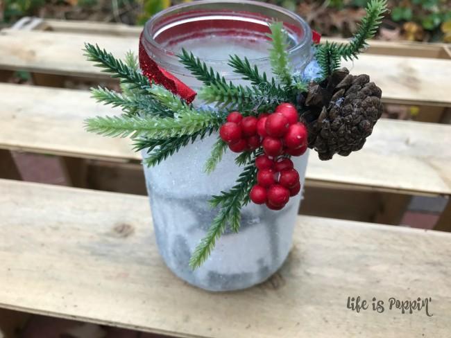 christmas-nightlight-nativity-scene