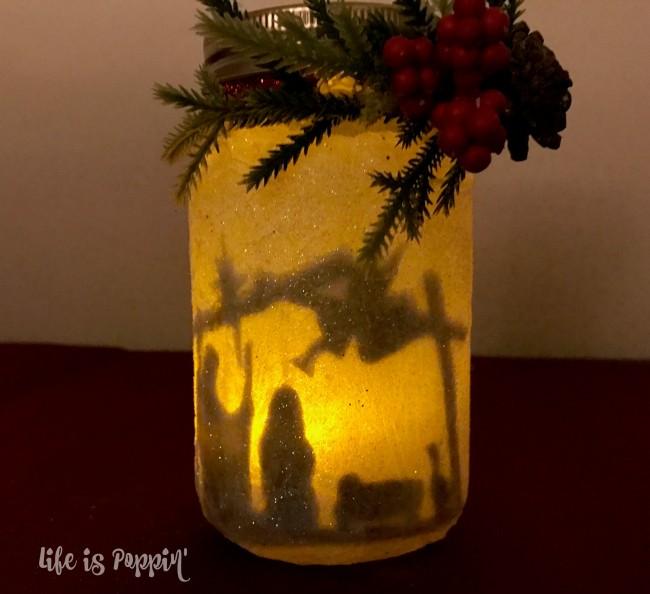 christmas-nightlight-nativity-scene-diy