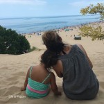 Indiana Dunes – The Fun, Affordable & Gorgeous Beach Near You