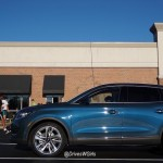 2016-lincoln-mkx-review-15