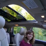 2016-lincoln-mkx-review-16