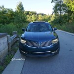 2016-lincoln-mkx-review-17