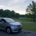 2017-chrysler-pacifica-review-3