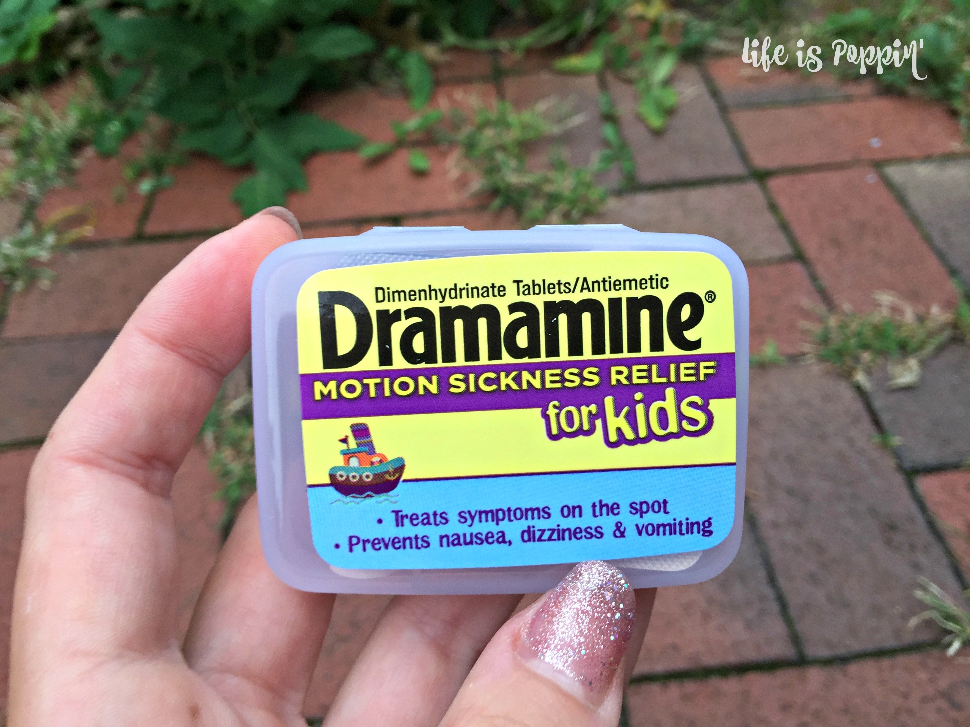dramamine-for-kids
