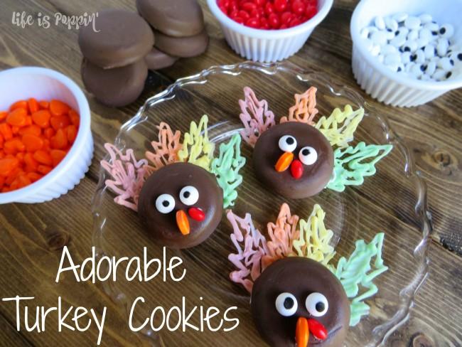 easy-turkey-cookies