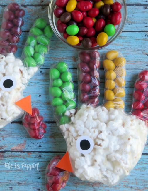 turkey-treat-bags