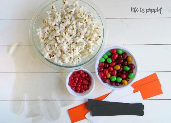 turkey-popcorn-ingredients