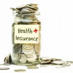 Understanding Health Insurance as a Millennial
