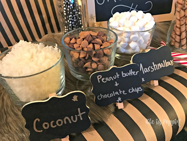 hot-chocolate-toppings