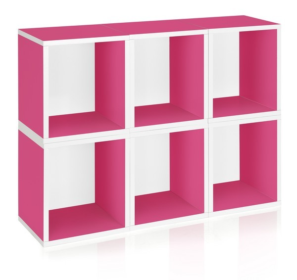 pink-stackable-storage-cubes_11