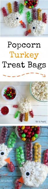 popcorn-turkey-treat-bags-pin