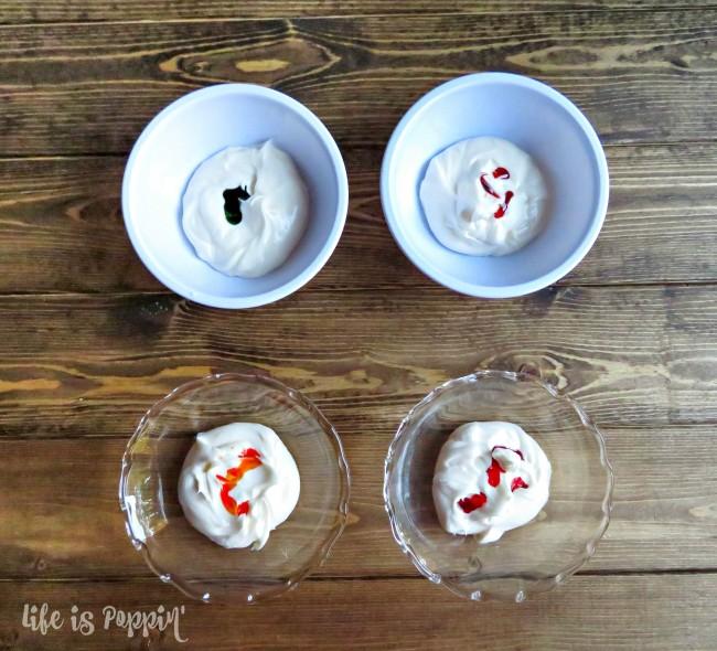 turkey-cookies-food-coloring