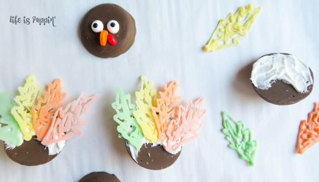 turkey-feathers-diy