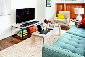 Saving Money and Energy with ENERGY STAR Sound Bars & Dryers
