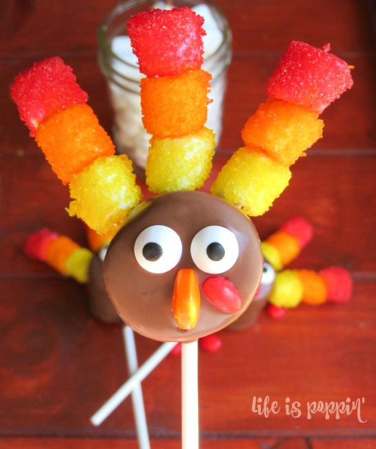 turkey-pops-for-kids