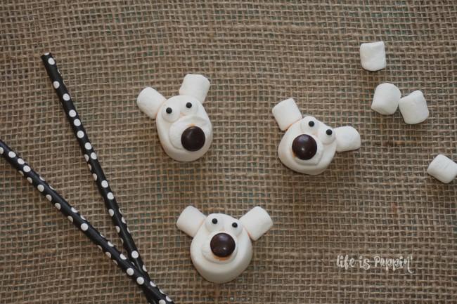 hot-cocoa-polar-bears-done