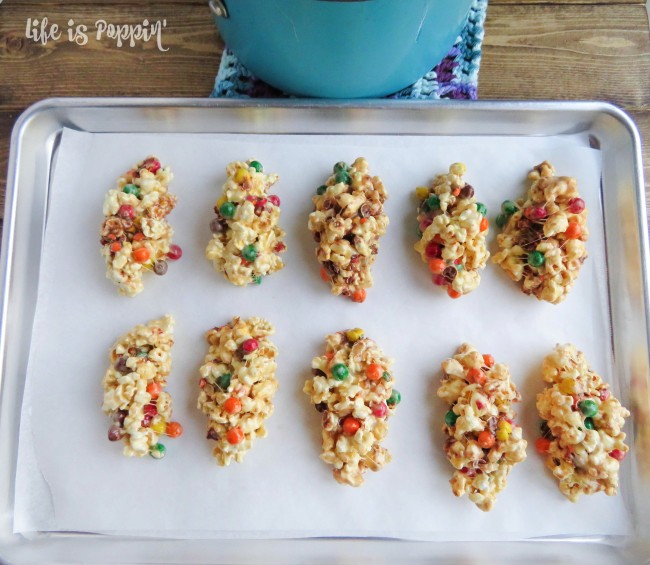 mini-harvest-corn-treats-step-six